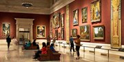 $55 -- Boston: 9-Day Pass to Top Attractions, Reg. $96