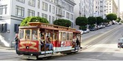 $124 -- 9-Day Pass to San Fran's Top Attractions, Save 46%