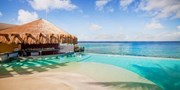 $185-$209 -- Cozumel: All-Inclusive Resort w/$200 in Extras