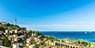 899€ -- Croisière Adriatique, cabine balcon & vols offerts