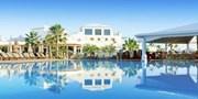 ab 454 € -- Apartment-Urlaub auf den Kanaren mit Halbpension