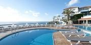 ab 455 € -- Madeira: Sonnenwoche mit Atlantik-Blick