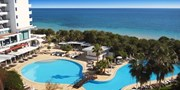 ab 345 € -- 5*-Mittelmeerurlaub auf Zypern inkl. Flug