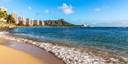 $1200 & under -- Weeklong Hawaii Vacations w/Vancouver Air