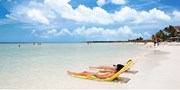 $765 -- Cuba All-Inclusive Vacation from Toronto, Save $200