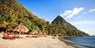 $919 -- St. Lucia All-Inclusive Vacation w/Air, Save $500
