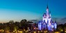 Up to 25% Off -- Disney World Hotels & Tickets for Canadians