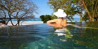 £1355pp -- All-Inc Boutique Mauritius Escape, Save £650+