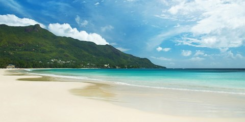 £1599pp -- Luxury Seychelles Escape w/Suite, Save £1050+