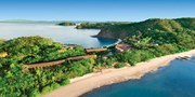 $435 & up -- Four Seasons Costa Rica w/up to $500 Credit