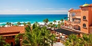 $159-$189 -- Cabo Beach Resort into December, Save 40%
