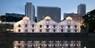 $1,205 起 -- 本月登場 新加坡話題百年古蹟酒店開幕優惠 Loft 風再現風華