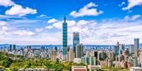 $630 起 -- 激抵!台北來回機票 連稅一千有找 4 至 5 月跨周末出發