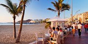 999 € -- Kombi Gran Canaria & Kanaren-Kreuzfahrt mit AIDA