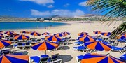 ab 499 € -- Winter adé: Fuerteventura-Woche mit Halbpension