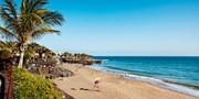 ab 1368 € -- Mexiko: 2 Wochen Strandurlaub mit Flug