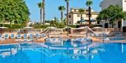 ab 472 € -- Urlaubswoche auf Mallorca mit 4*-Hotel & HP