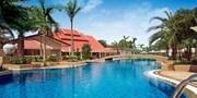 ab 923 € -- 2 Wochen im 4*-Resort in Thailand & Halbpension