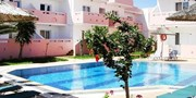 ab 323 € -- Kreta-Urlaub im 4*-Hotel mit Halbpension