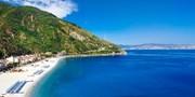 ab 359 € -- Sonnenwoche auf Sizilien mit Flug