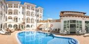 ab 399 € -- Last Minute: 5 Tage Mallorca mit Halbpension