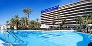 ab 529 € -- Gran Canaria: Urlaubswoche mit HP & Flug, -37%