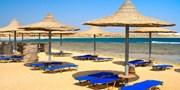 ab 289 € -- Winter adé: Ägypten-Woche im Top-Hotel mit AI