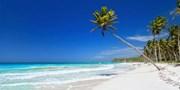 ab 3379 € -- Traumurlaub auf den Bahamas mit All Inclusive
