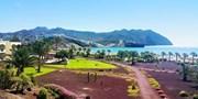 ab 560 € -- Fuerteventura: Urlaub mit Blick aufs Meer & HP