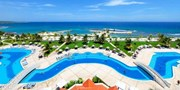 ab 1578 € -- Jamaika: All-Inclusive-Urlaub im 5*-Resort
