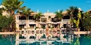 ab 449 € -- Suite-Urlaub auf Teneriffa zur besten Reisezeit