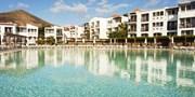 ab 391 € -- Lastminute Sonne tanken auf Fuerteventura