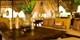 ab 1170 € -- Traumurlaub auf Sansibar im 4,5*-Resort, -300€