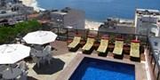 ab 2686 € -- An der Copacabana aufs neue Jahr anstoßen