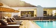 ab 633 € -- Neues Lifestyle-Hotel auf Rhodos inkl. Flug