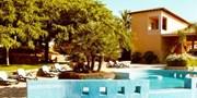 ab 459 € -- Suite im 5*-Hotel auf Mallorca mit HP & Flug