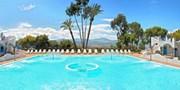 ab 489 € -- Urlaubswoche auf Sardinien im 4*-Hotel mit Flug