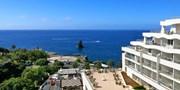 ab 613 € -- Luxus-Urlaub auf Madeira im 5*-Hotel mit Flug