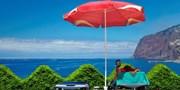 ab 499 € -- 4*-Urlaub auf Madeira im Design-Hotel mit Flug