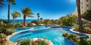 ab 535 € -- Gran Canaria: 4*-Hotel in Top-Lage mit HP & Flug