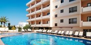 ab 475 € -- Ibiza-Auszeit im Erwachsenenhotel inklusive Flug