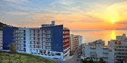 ab 339 € -- Rhodos-Woche im 4*-Hotel inklusive Flug