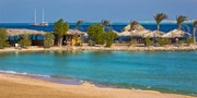 ab 525 € -- All-Inclusive-Sommerurlaub in Hurghada