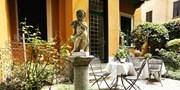 ab 218 € -- Mailand: 4 Tage im 4*-Hotel mit Frühstück & Flug