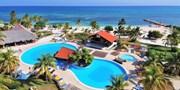 ab 1120 € -- Strandurlaub auf Kuba mit All-Inclusive & Flug