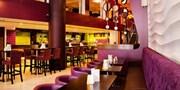 ab 354 € -- Dublin: 4 Tage im 4*-Hotel mit Frühstück & Flug