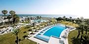 ab 453 € --  2 Wochen Tunesien: 5* Iberostar mit Flug & HP