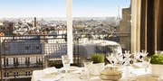 ab 268 € -- 4 Tage Paris: zentrales 4*-Hotel, Frühst. & Flug