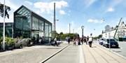 ab 199 € -- Kopenhagen-Städtereise in sehr beliebtes Hotel