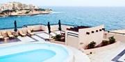 ab 263 € -- Geheimtipp Insel Gozo (Malta): 4*-Hotel & Flug